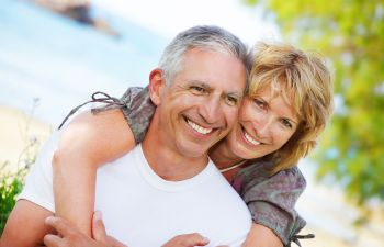 Dental Implants Sacramento CA